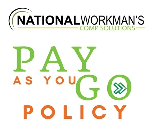 national-workers-compensation-pay-as-you-go-policy