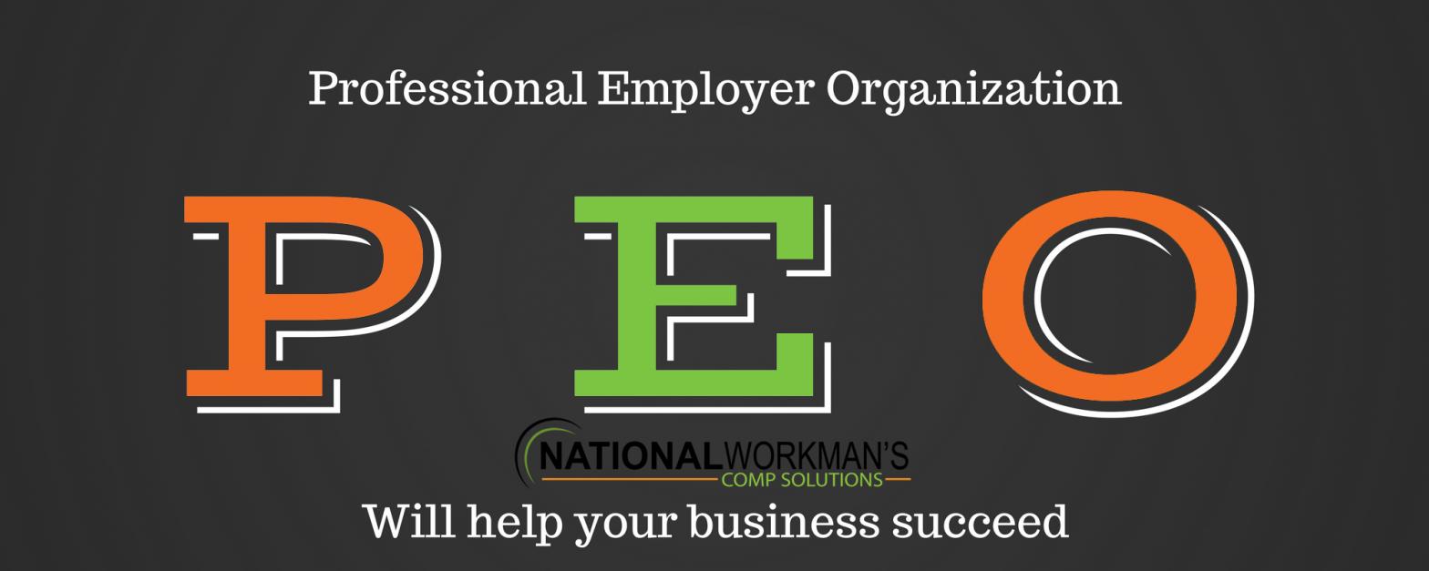 professional-employer-organization