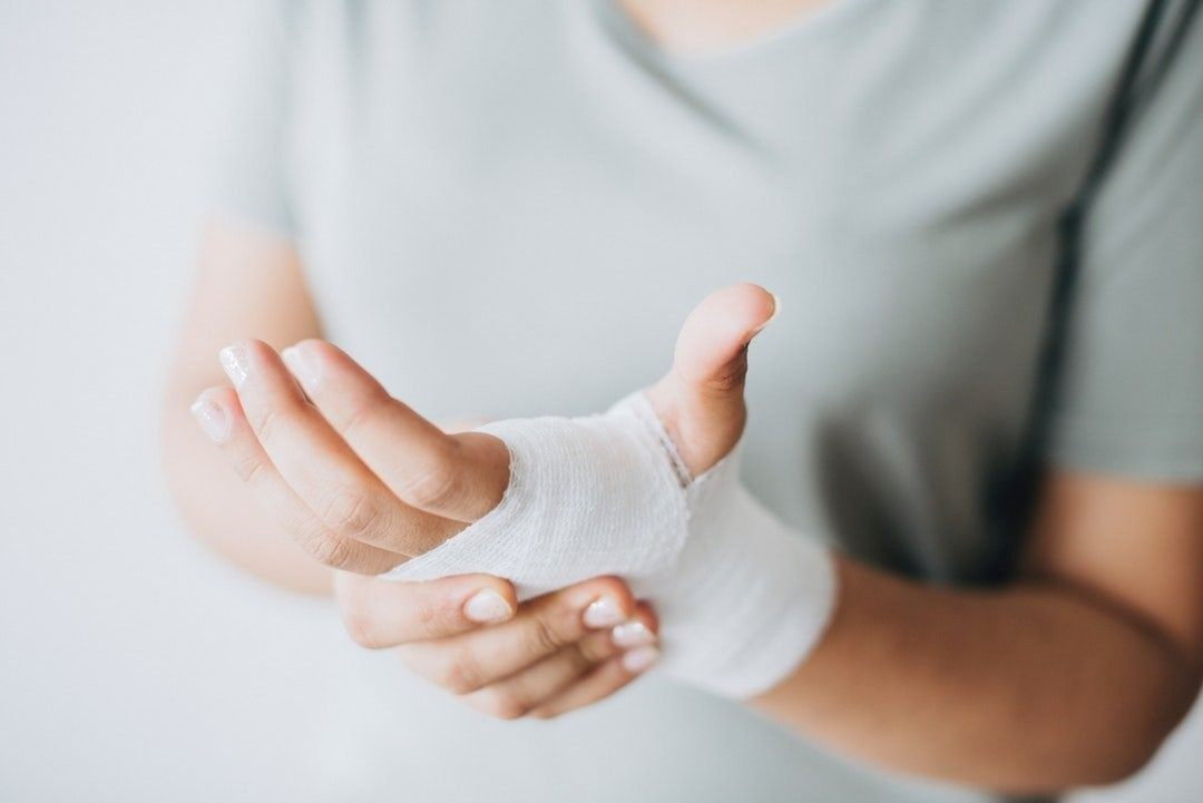 A Complete Guide to Understanding Workers' Compensation in Florida