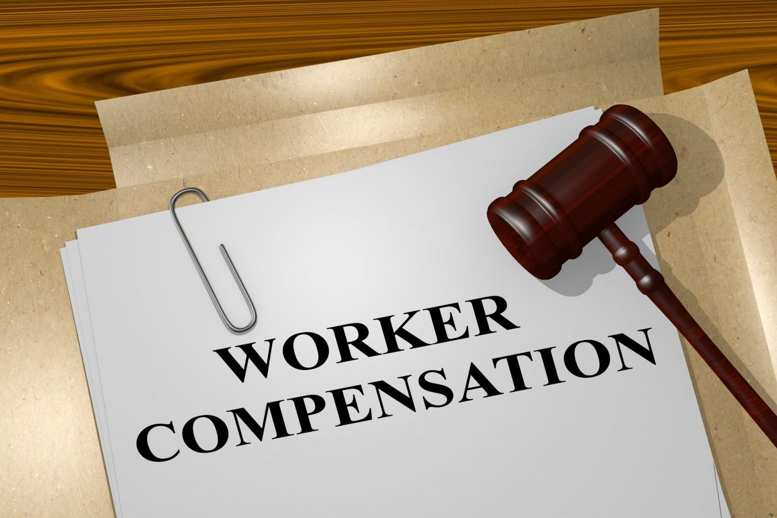 employers workers comp-min