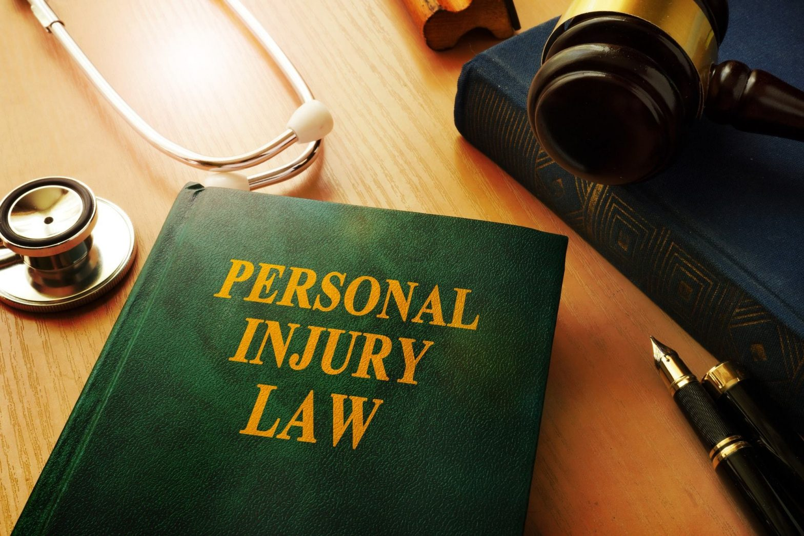 florida workers compensation laws-min