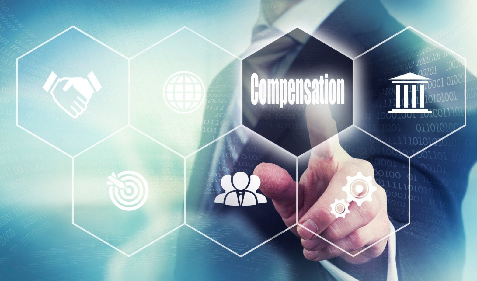 workers compensation 101 Comp