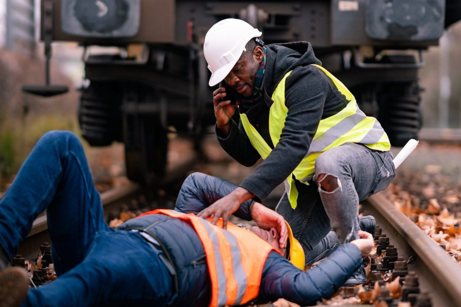 who is covered by workers compensation