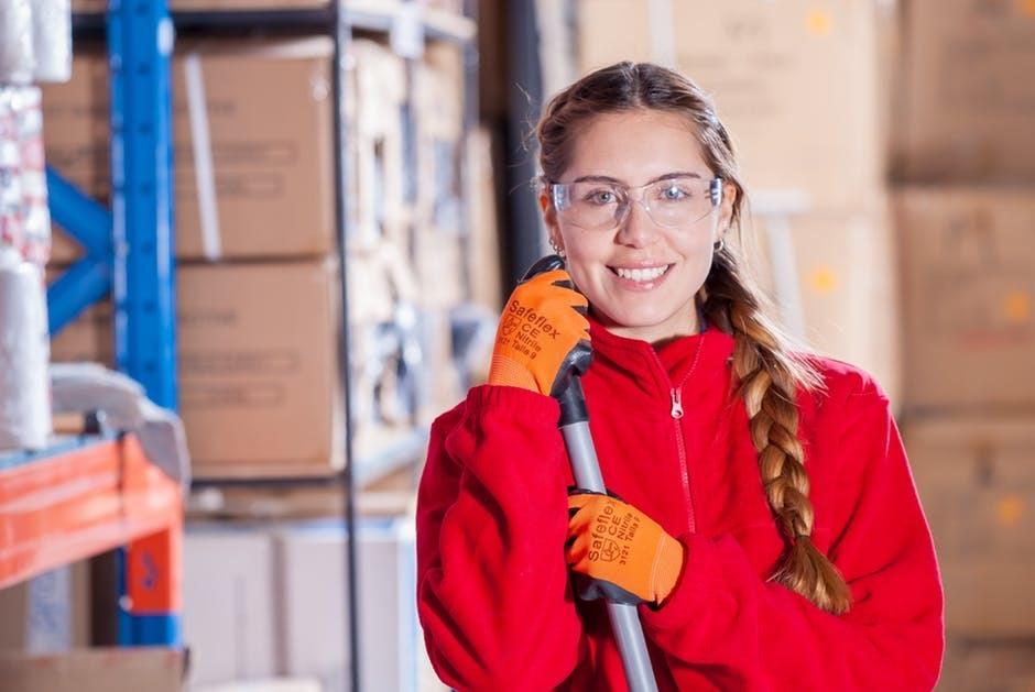 workmans comp insurance