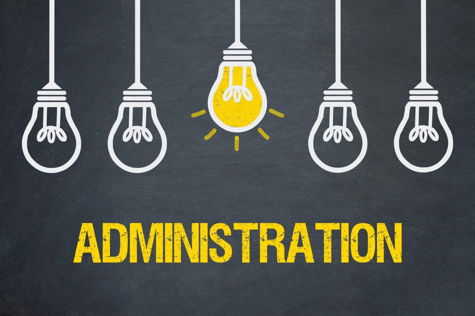 administrative services organization-min