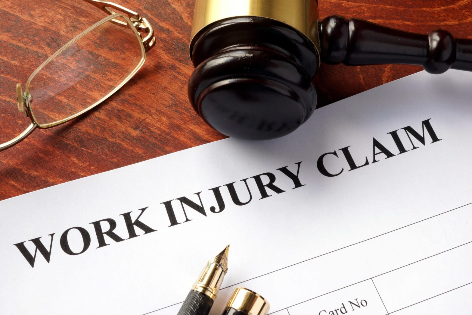 free workers comp advice