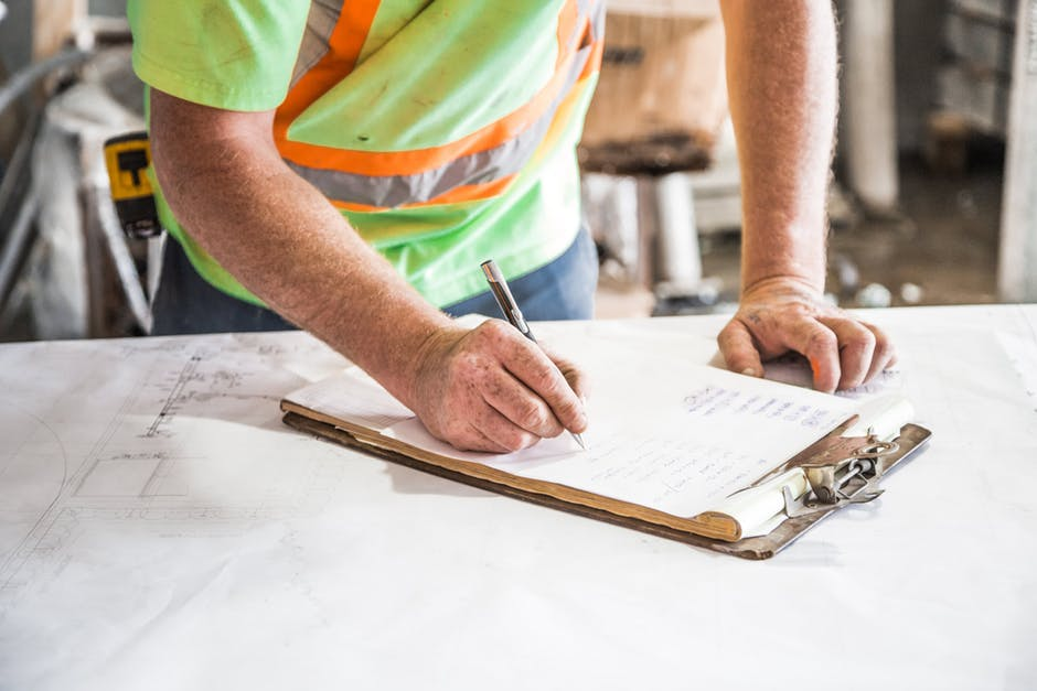workers compensation insurance companies