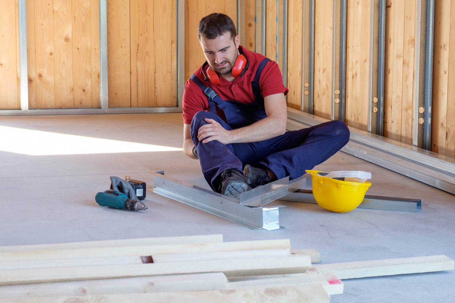 workers compensation policy