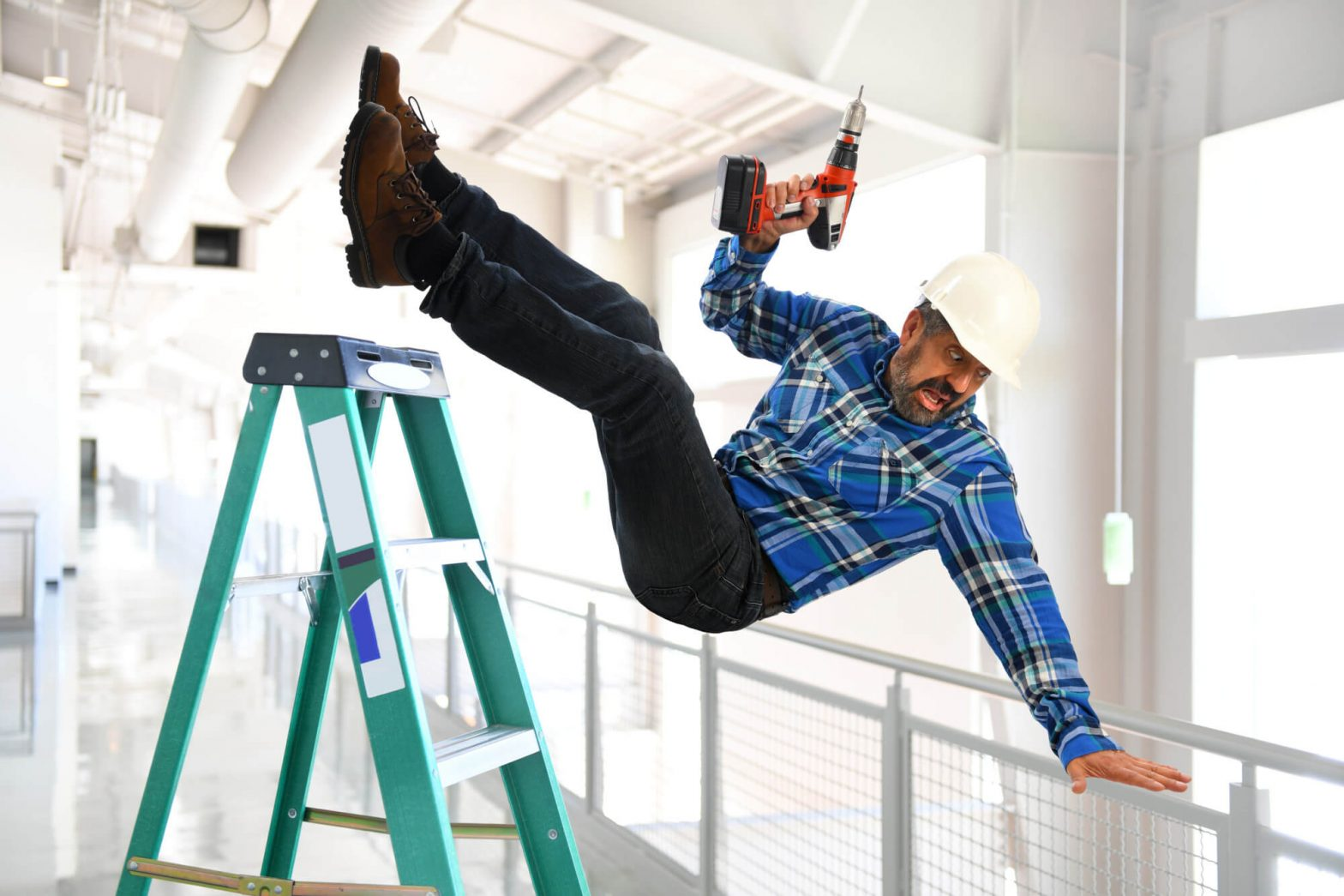 workers comp insurance for self employed