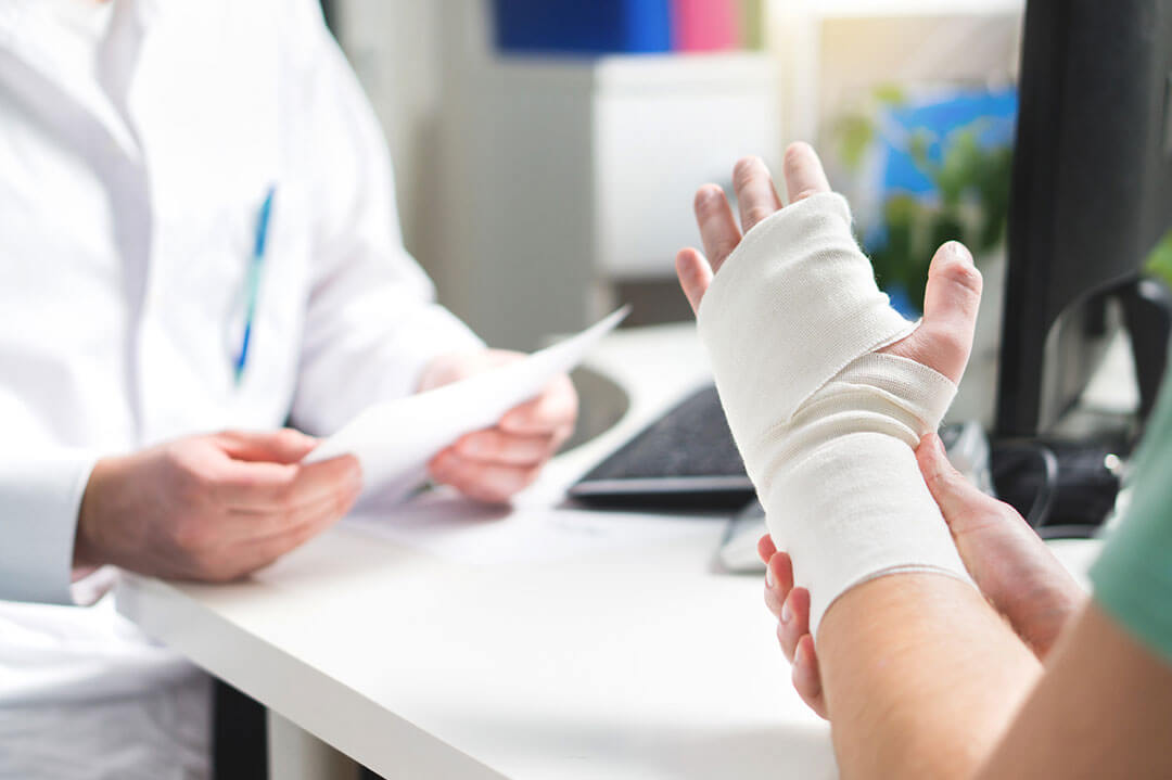 Workers-compensation-for-contractors