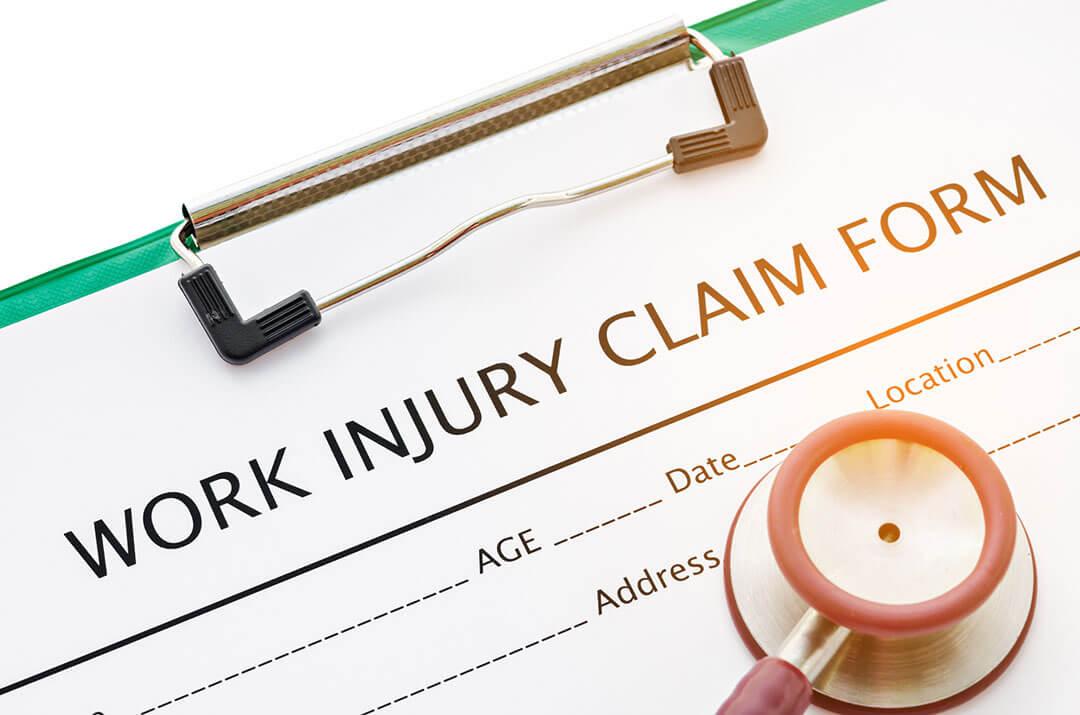 injured-at-work