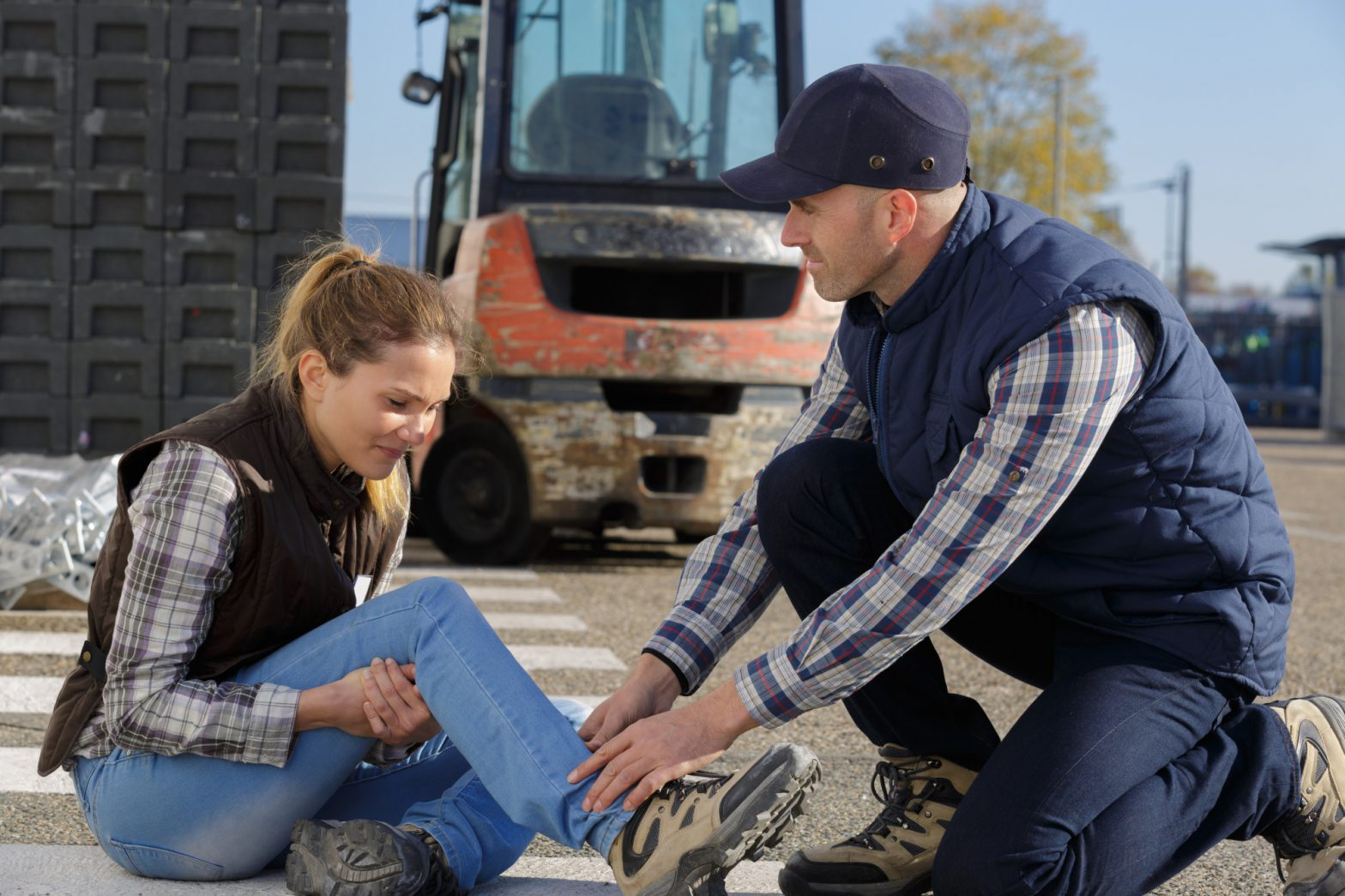 Calculating Workers' Compensation Insurance