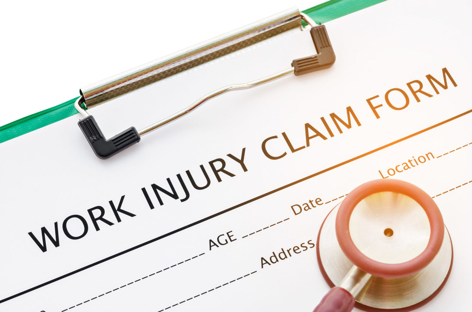 how much is workers comp insurance