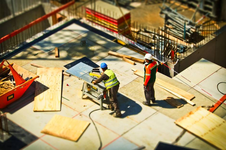 providing workers compensation