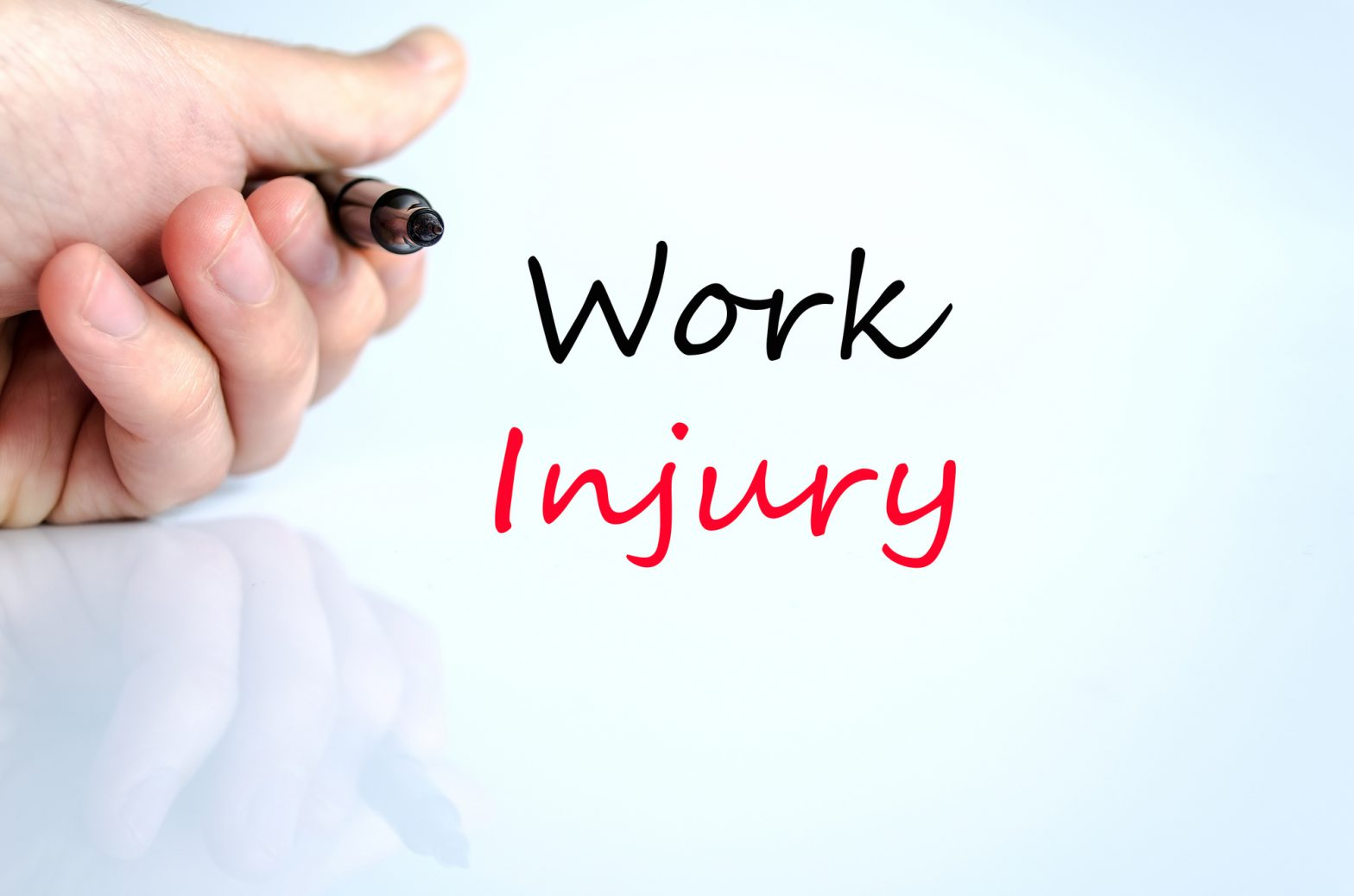 workers comp for small business